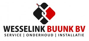 Wesselink Buunk BV Logo JPG