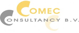 comec logo full colour