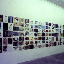 1986:2 Annet Bult002