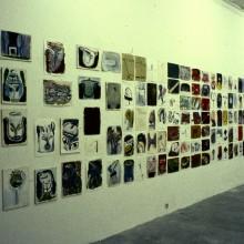 1986:2 Annet Bult005