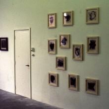 1986:3 Pim Voorneman002