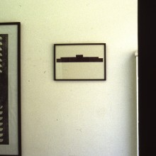 1986:5 Frank de Munnik002