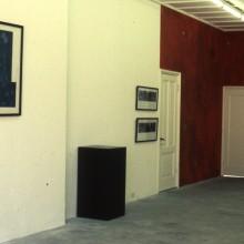 1986:5 Frank de Munnik006