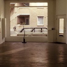 1986:7 Wim Kamph.001
