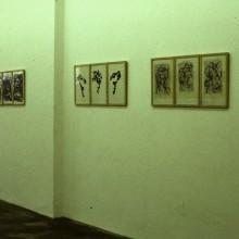 1986:9-Marjo Postma005