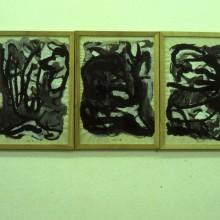 1986:9-Marjo Postma006