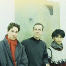 1987:1-Tjong Ang002