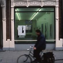 1987:2-Jan Grosveld001