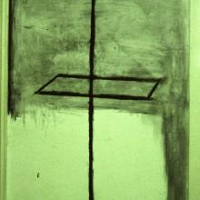 1987:2-Jan Grosveld002