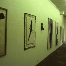 1987:2-Jan Grosveld006