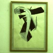 1987:2-Jan Grosveld008