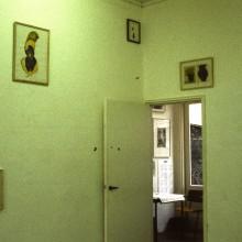 1987:3-Karin unverzagt003