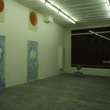 1987:3-Karin unverzagt005