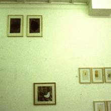 1987:3-Karin unverzagt006