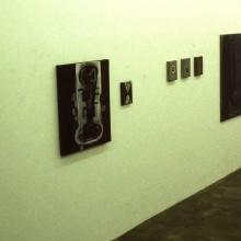 1987:4-Marja Koenraad002