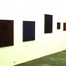 1987:9-W. Migchelbrink002