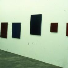 1987:9-W. Migchelbrink003