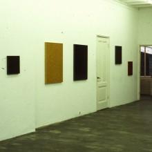 1987:9-W. Migchelbrink004