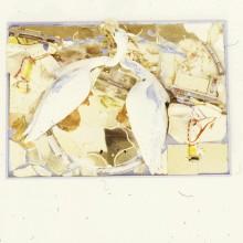 1988:10-Mimi Kamphuis003