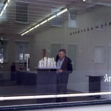 1988:5-Wim van Stek001