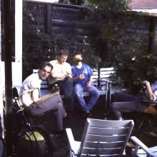 1988:6-Stan Roncken008