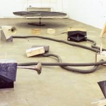1988:9-Hans Muller006
