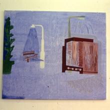 1989:2-Margriet Roorda007