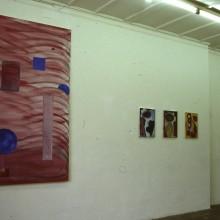 1990:02-Dineke v Huizen001