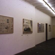 1990:09-Barry van Boekel003