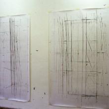 1990:10-M. van Kalsbeek007
