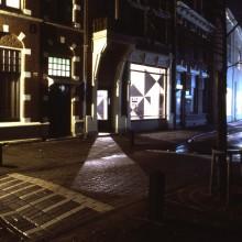 1991:1 Doris Schneider001