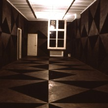 1991:1 Doris Schneider002