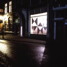 1991:1 Doris Schneider006