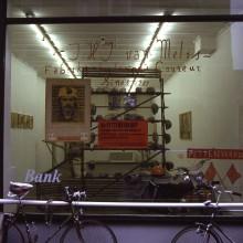 1991:7 J.H.J van Melis002