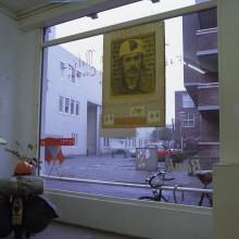 1991:7 J.H.J van Melis006