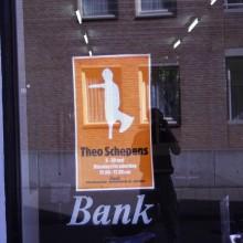 1992:4 Theo schepers007