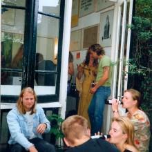 1992:5KEB-opebank1