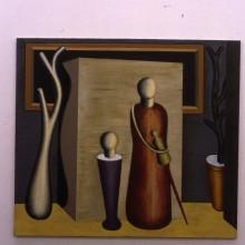 1993:1 Raymond Boekelder005