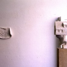 1993:3 Gijs Assmann002