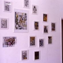 1993:4 Frank Stassen002
