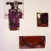 1993:4 Frank Stassen004