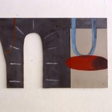 1993:4 Frank Stassen005