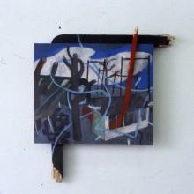 1993:4 Frank Stassen007