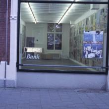 1993:8 Lonnie v Brummelen001