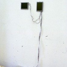 1993:9 OLO 006
