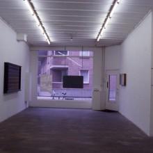 1994:1 Roel Knappstein002