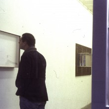 1994:1 Roel Knappstein004