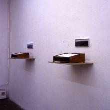 1994:1 Roel Knappstein008