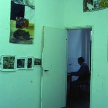 1994:10 Clea Gardiner006
