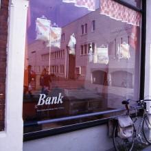 1994:4 Knollenevenement001
